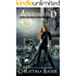 Thrax (Angelbound Origins Book 4)