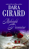Midnight Promise (It Happened One Wedding Book 2)