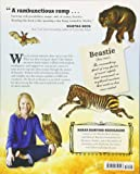 The Book of Beasties: Your A-to-Z Guide to the