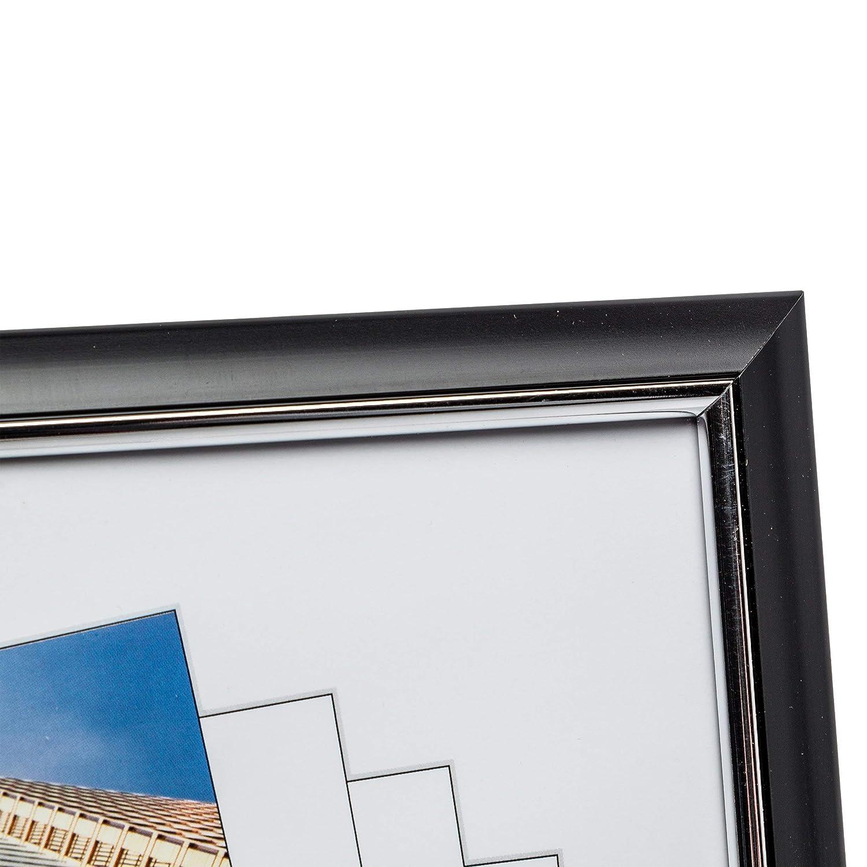 Craftex 3510-01 Poliester/coser/en/68.6x91.4cm/de/rigidez/media