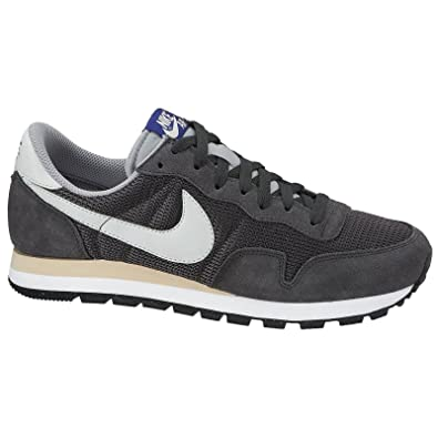 Nike, Air Pegasus 83, Scarpe Sportive, Uomo