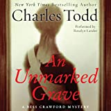 An Unmarked Grave: A Bess Crawford Mystery, Book 4
