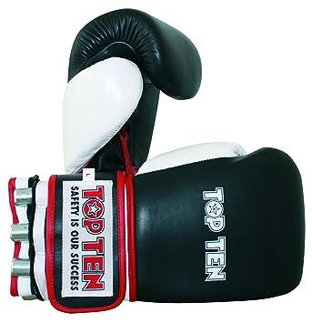 gewichtsmanschetten boxen