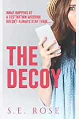 The Decoy Kindle Edition