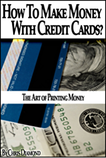Credit secrets as seen on larry king special report pdf free.