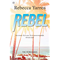 Rebel (The Renegades)