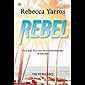 Rebel: The Renegades - deel 3