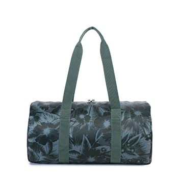 ec0256945aff Herschel Supply Co. Packable Nylon Duffle Bag