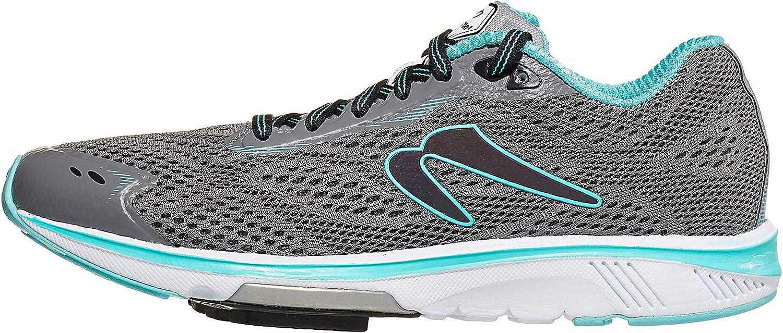 NEWTON Motion 8 Women's Running Shoes