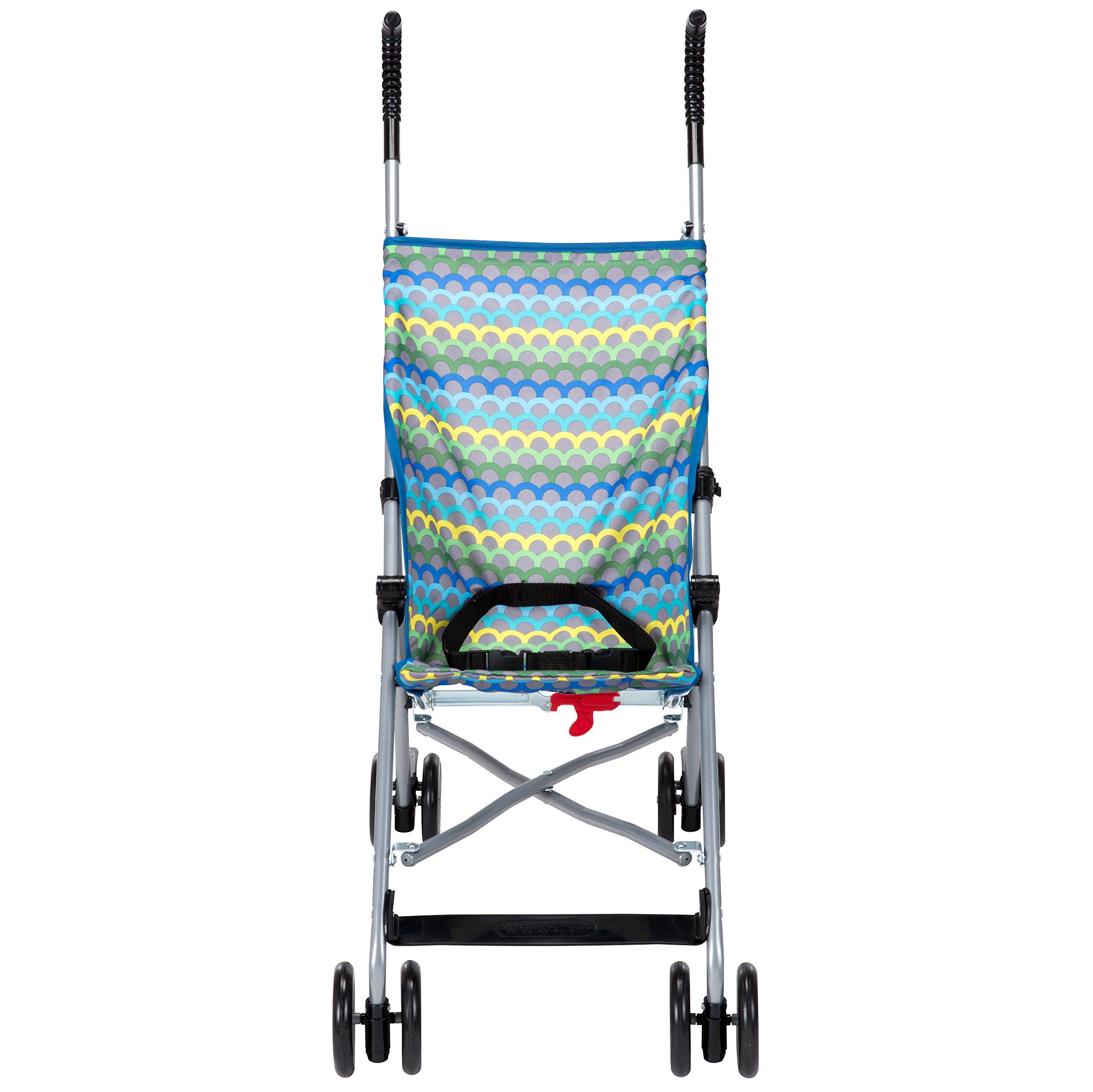 Cosco Umbrella Stroller, Horizon by Cosco (Image #3)