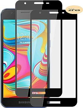 XunEda Samsung Galaxy A2 Core 5.0