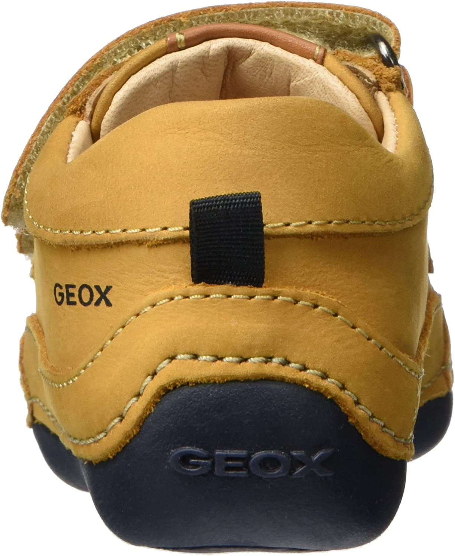 Geox B Tutim A Zapatillas para Beb/és