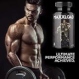 MAXXLOAD Ultimate Male Pills
