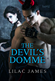 The Devil's Domme