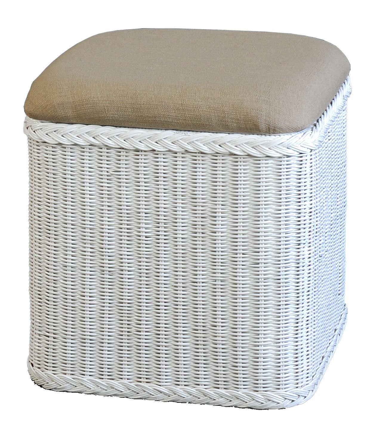 w schekorb mit sitzfl che my blog. Black Bedroom Furniture Sets. Home Design Ideas