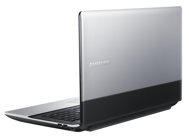Laptop samsung 300e precio mexico - Samsung Series 3 300e5a 15 6 Inch Laptop Silver Intel Core I5 2450m 2 5ghz Ram 6gb Hdd 500gb Dvd Sm Dl Lan Wlan Bt Webcam Windows 7 Home Premium