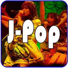The J-Pop Channel