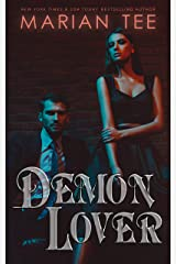 Demon Lover: Fated Mates Romance and Urban Fantasy (Supernatural Alphas) Kindle Edition