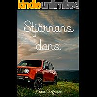 Stjärnans dans (Swedish Edition)