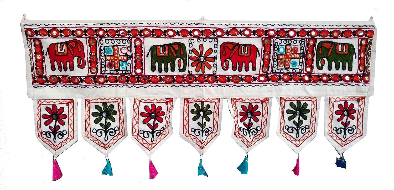 Affordable Bohemian Elephant Home Decor {Boho bohemian hippie home decor under$20} Bohemian home decor. Boho chic decor. Bohemian Interior Design. Indian Elephant home decor. Gifts for elephant lovers. elephant decor for living room, elephant decor meaning, elephant decor for nursery, elephant home accessories, elephant decor statue, Elephant appreciation day