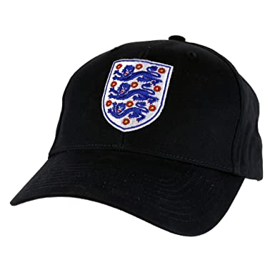 baseball caps wholesale australia football cap lions hat navy sports for dogs small