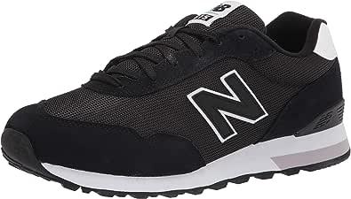 New Balance 515v3, Zapatillas Mujer