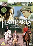 Flambards: The Complete Series [DVD]