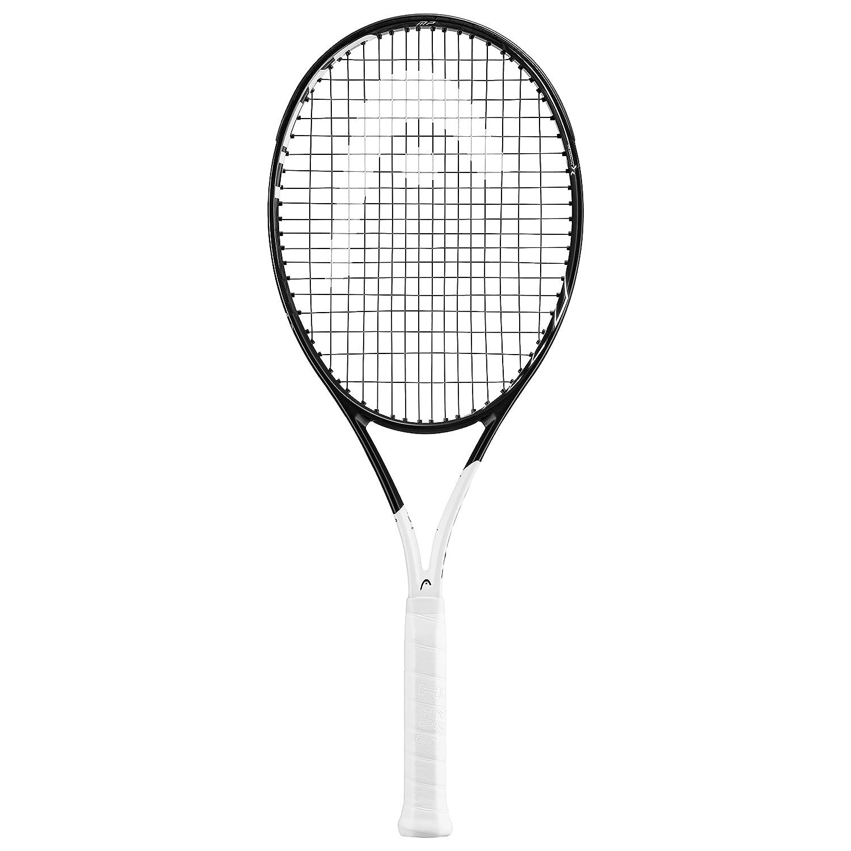 Head i Speed MP Tennis Racquet New 4 3//8 Grip