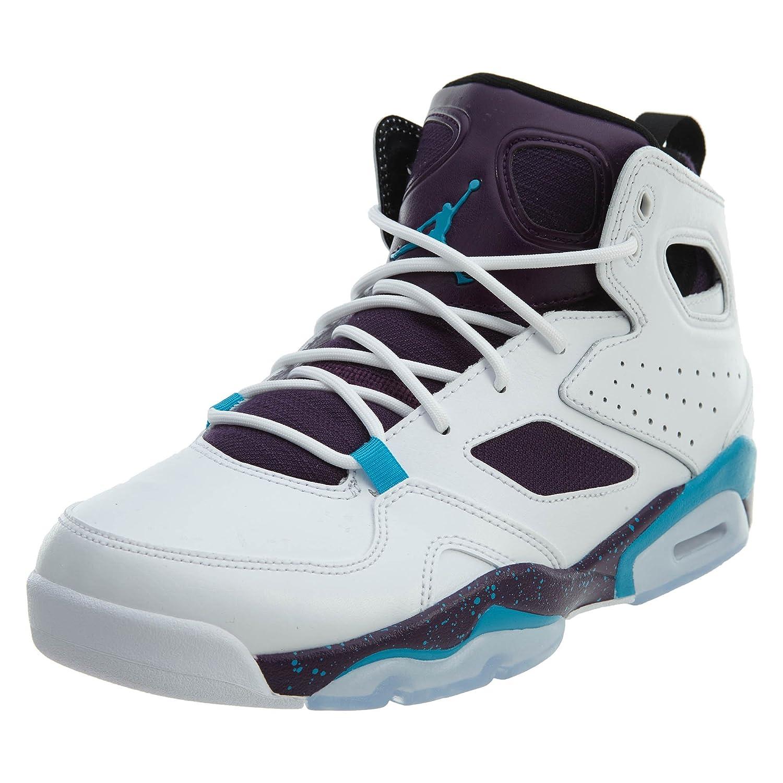 Buy Jordan Mens Flight Club 91 White