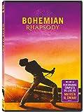 Bohemian Rhapsody - Queen - Contiene la performance integrale del Live Aid mai vista al cinema Edizione Italiana