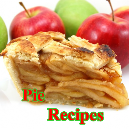 pie recipes (Mud Pie Strawberry compare prices)