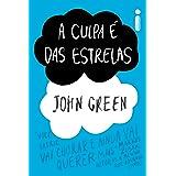 A culpa é das estrelas (Portuguese Edition)