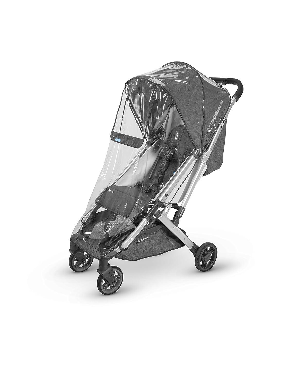 UPPAbaby MINU Stroller Rain Shield 0918-MRS-WW