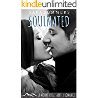 Soulmated: A Mount Edge Shifter Romance