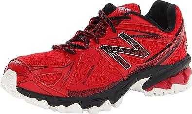 New Balance KJ610 Trail Running Sneaker (Little Kid/Big Kid)