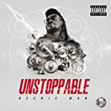Unstoppable [Explicit]