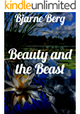 Beauty and the Beast (Norwegian Edition)