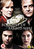 Bouquet Of Barbed Wire [DVD]