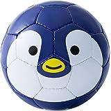 スフィーダ(sfida) FOOTBALL Zoo(ミニボール) BSF-ZOO06