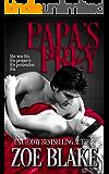 Papa's Prey