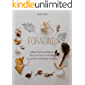 Foraging: Edible Plants and Berries You Can Find in The Wild in Autumn and Winter Seasons