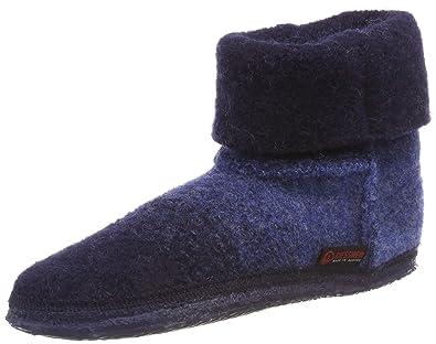 Giesswein Femme Montants Chaussures Chaussons Kalbach rFqSBr