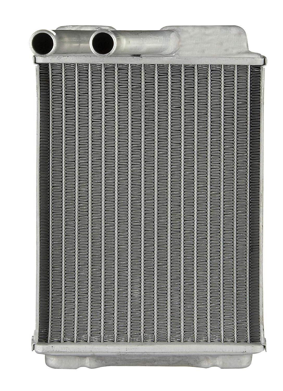Spectra Premium 94700 Heater Core for Ford Bronco II//Explorer//Ranger