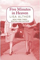 Five Minutes in Heaven Kindle Edition