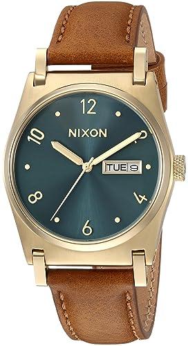 Reloj - Nixon - Para - A9552626