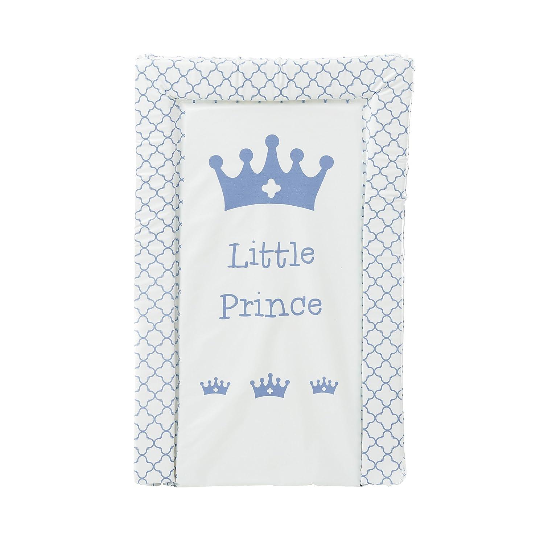 Little Prince Obaby Wickelunterlage