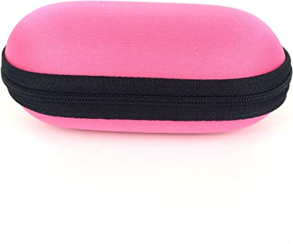 Padded Pipe Bag  Pouch