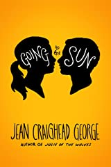 Going to the Sun Kindle Edition