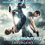 """Never Let You Down (From The """"Insurgent"""" Soundtrack) [feat. Lykke Li]"""