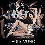 Body Music: Bonus Track Edition